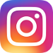 compte de Fabrice Berrahil sur Instagram